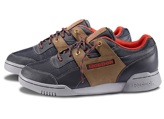 reebok-workout-plus-r12-rivet-grey-cinnamon-stick-orange-1