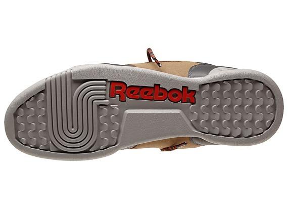reebok-workout-plus-r12-rivet-grey-cinnamon-stick-orange-5