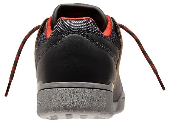 reebok-workout-plus-r12-rivet-grey-cinnamon-stick-orange-6