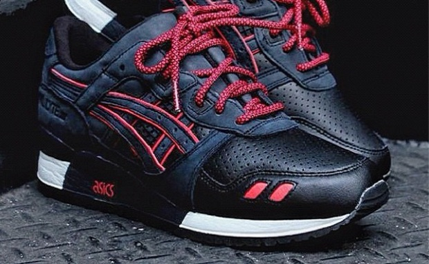 ronnie-fieg-asics-gel-lyte-iii-total-eclipse-new-images-1