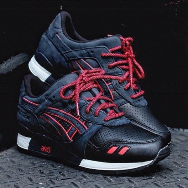 ronnie-fieg-asics-gel-lyte-iii-total-eclipse-new-images-2