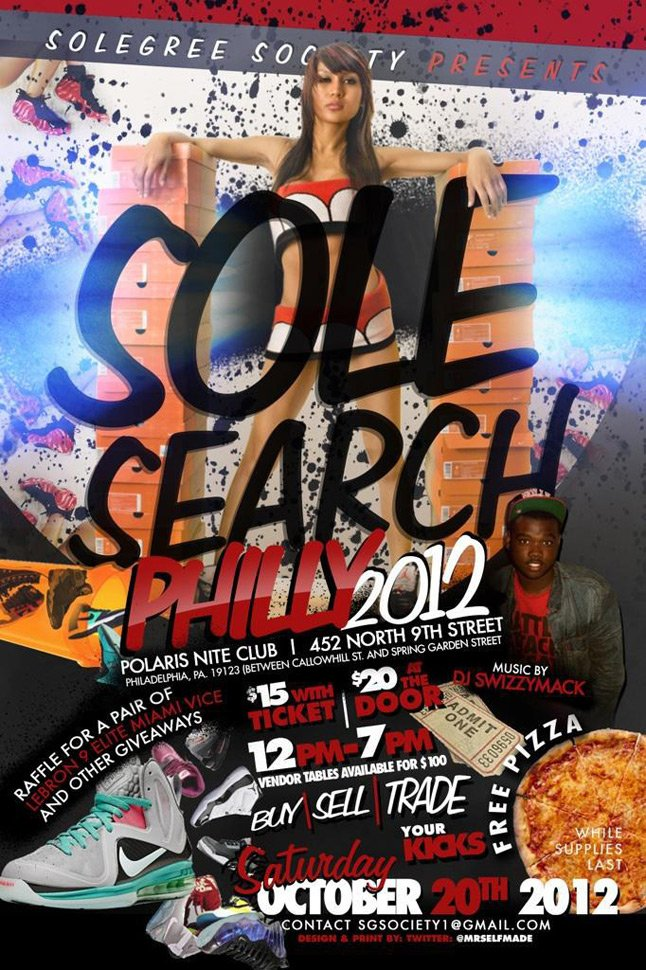 sole-search-philly-2012