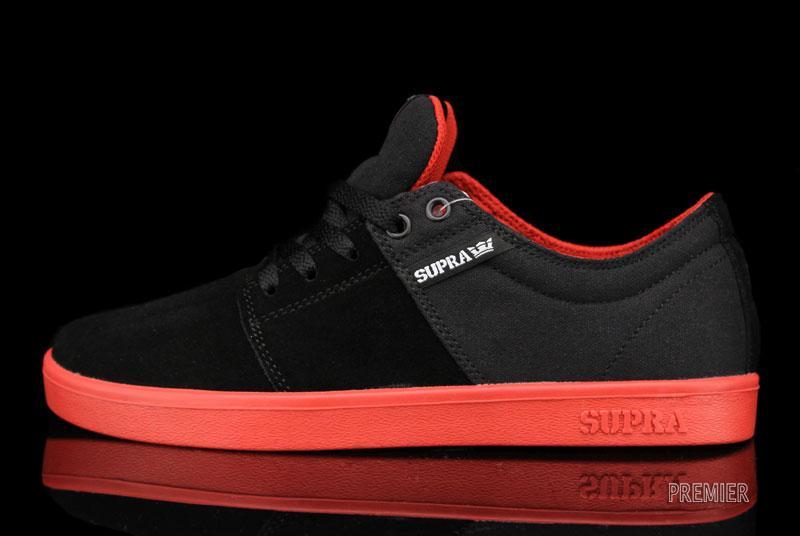 supra-stacks-black-red-1