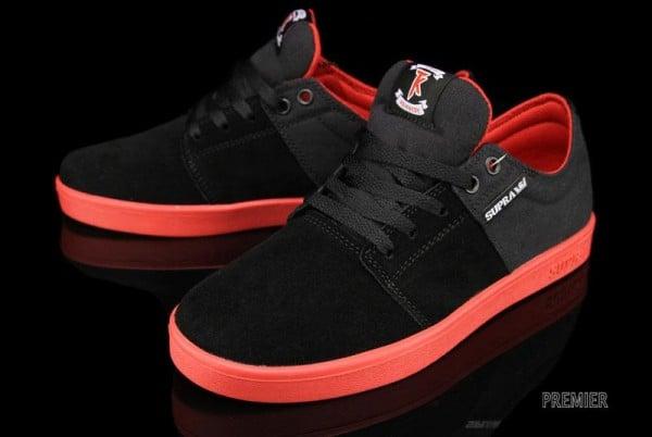supra-stacks-black-red-2
