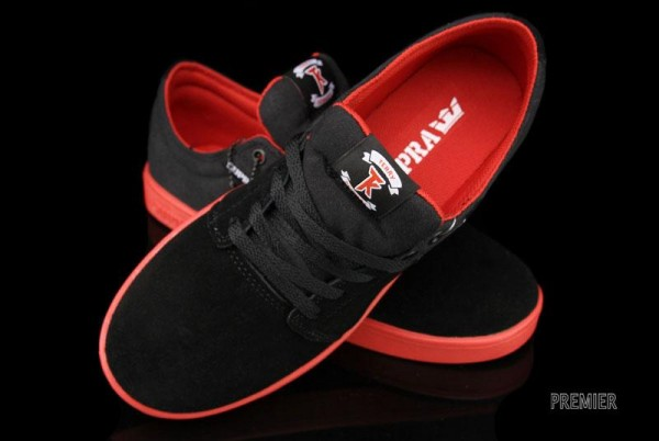 Supra Stacks  Black Red   68b15c942