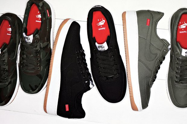 supreme-nike-air-force-1-low-1