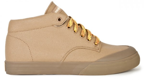 the-hundreds-johnson-mid-brown-1