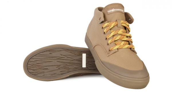 the-hundreds-johnson-mid-brown-2