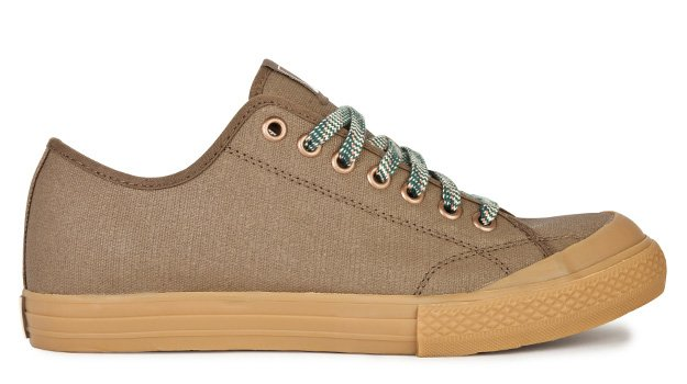 the-hundreds-valenzuela-low-brown-1