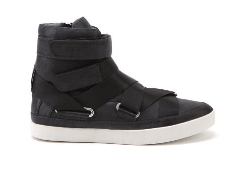 united-nude-mens-hi-top-sneaker-collection-1