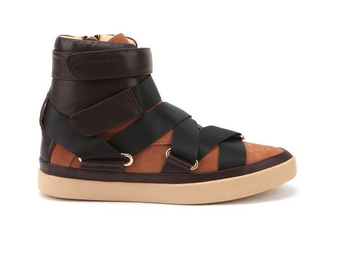 united-nude-mens-hi-top-sneaker-collection-2