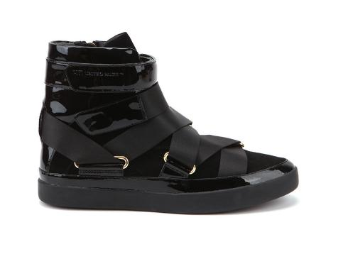 united-nude-mens-hi-top-sneaker-collection-3