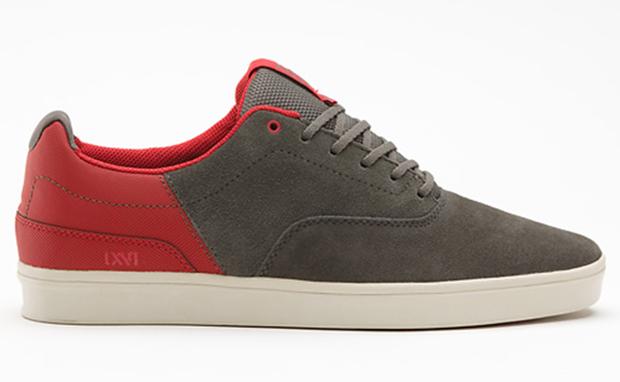 vans-lxvi-variable-grey-red-1