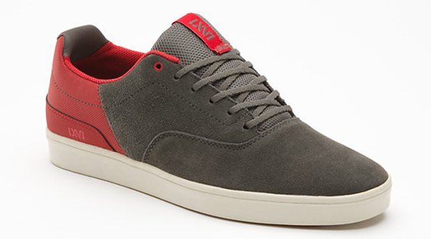 vans-lxvi-variable-grey-red-2