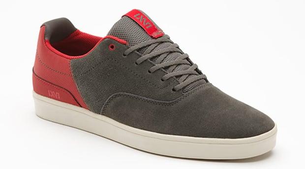 vans-lxvi-variable-grey-red-2