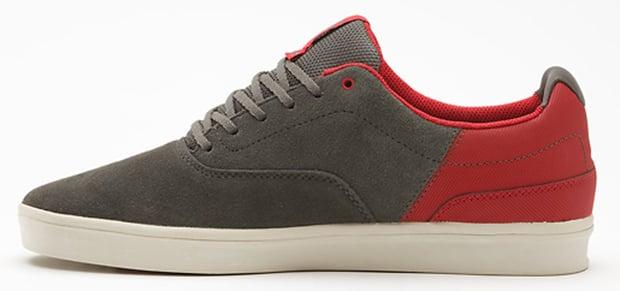 vans-lxvi-variable-grey-red-3