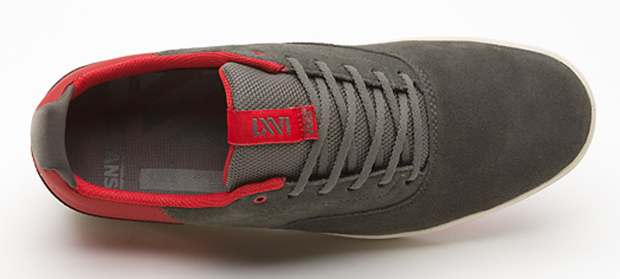 vans-lxvi-variable-grey-red-4
