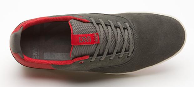 vans-lxvi-variable-grey-red-4