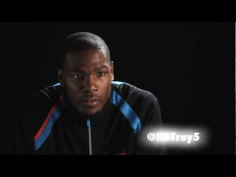 finest selection ee463 37b5b Video  Nike Basketball  What Does