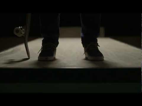 Video  Nike Skateboarding  BaySixty6 Skatepark Reopens  1f663bf6fdbe