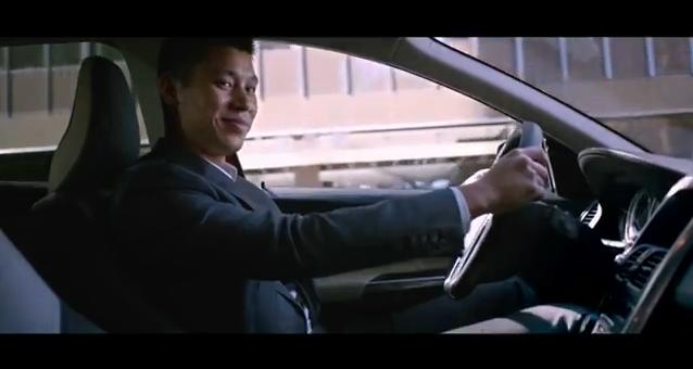 video-the-unexpected-one-jeremy-lin-and-the-volvo-xc-60