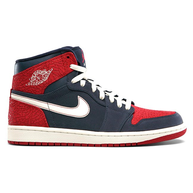 Air Jordan 1 'Election Day' - New Images