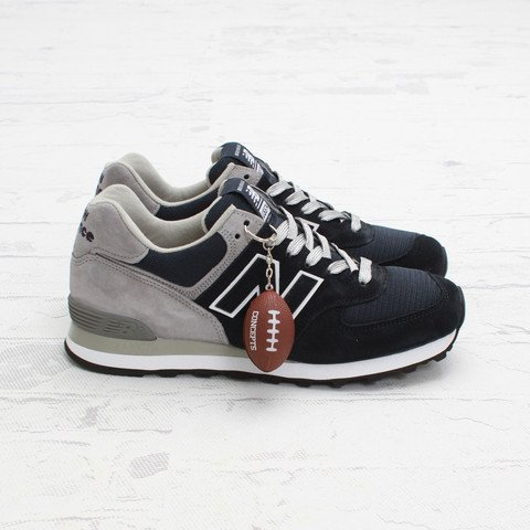 Concepts x New Balance 574 'awaY'