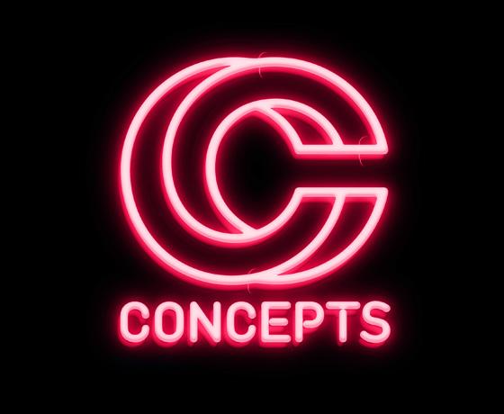"""Concepts x Nike SB """"ENWHAY IGSPAY YFLAY"""" Black Friday Teaser"""
