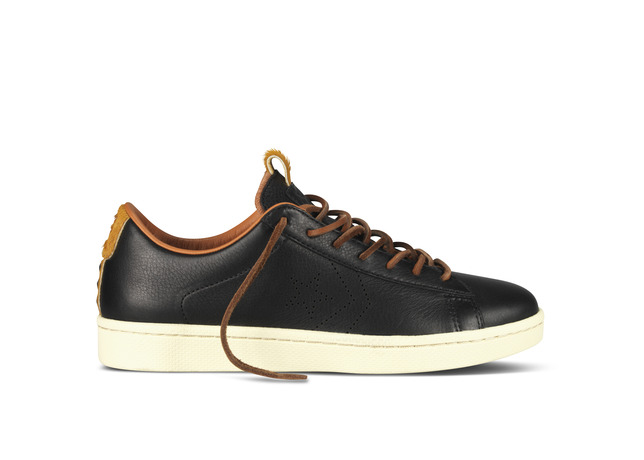 Converse Launches Holiday 2012 Bodega For Converse Pro Leather Collection
