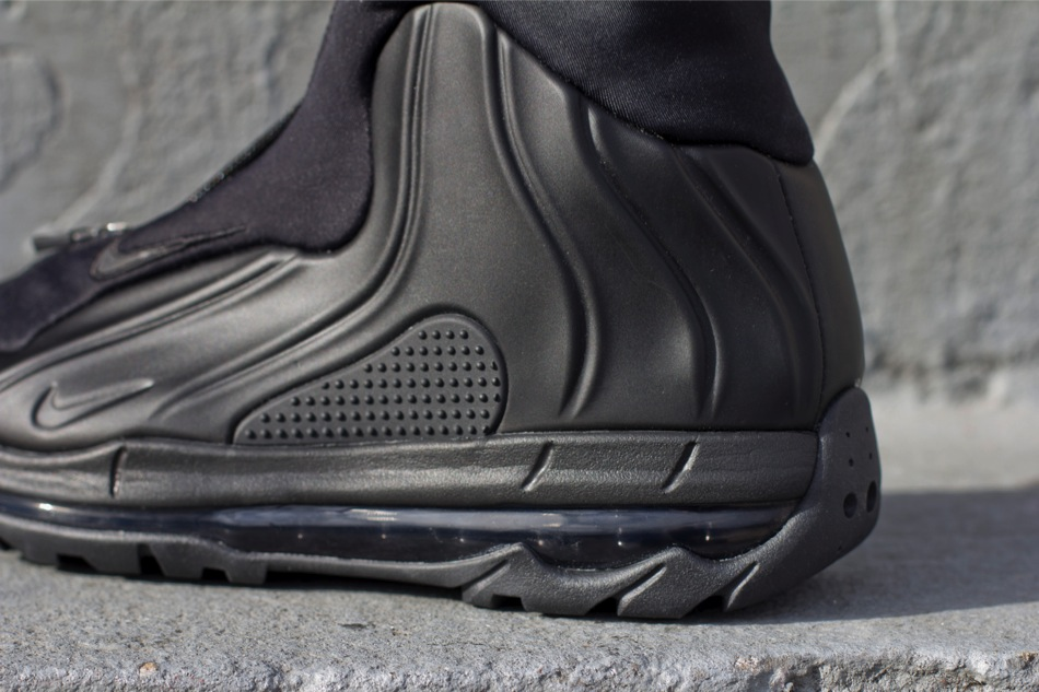 Nike ACG I-95 Posite Max 'Blackout'