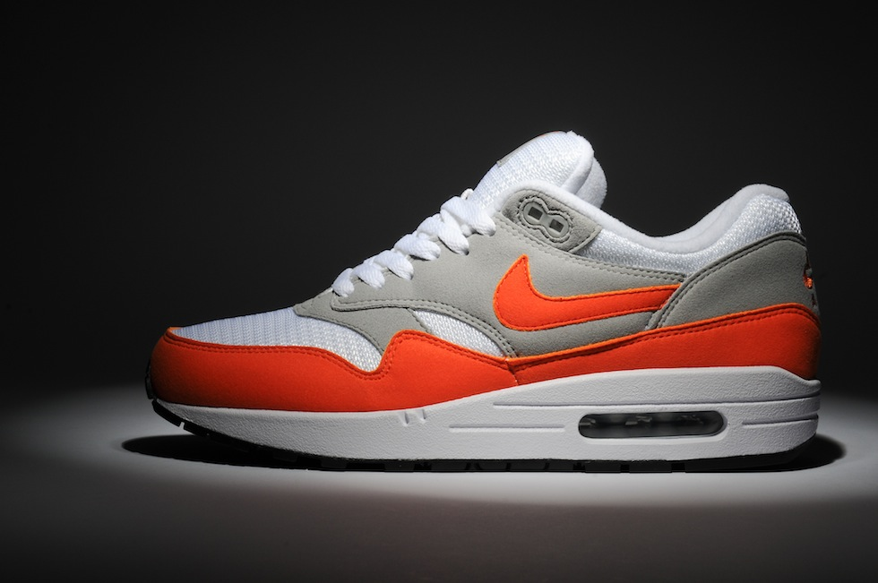 Nike Air Max 1 iD size? Paris Exclusive