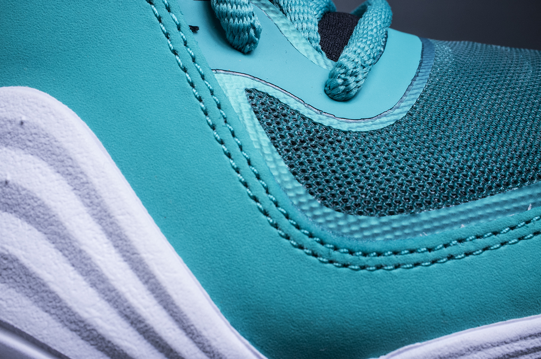 Nike Air Penny V (5) 'Dolphins' at Social Status