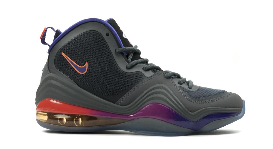 Nike Air Penny V (5)  Phoenix  at Bows   Arrows  f812715a8a5d