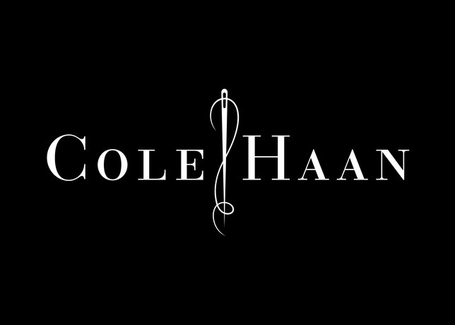 Nike, Inc. Announces Sale Of Cole Haan To Apax Partners