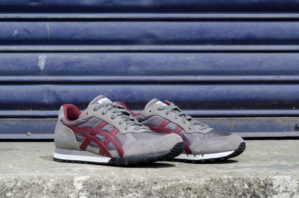 Onitsuka Tiger Colorado 85 size? Exclusive