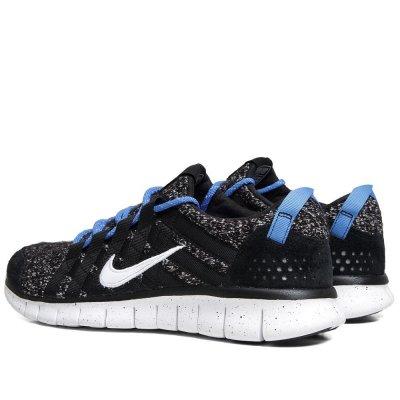 Release Reminder: Nike Free Powerlines+ Wool NRG