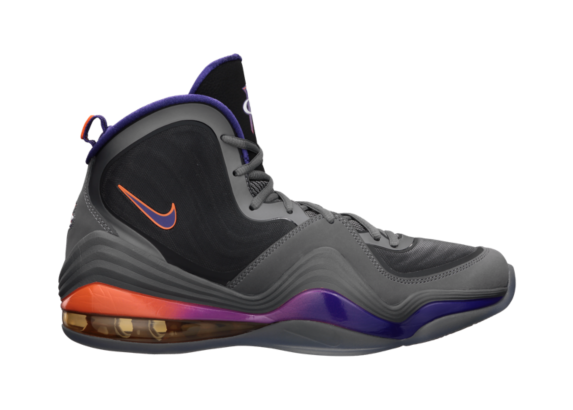 Release Reminder  Nike Air Penny V (5)  Phoenix   90d0a763c495
