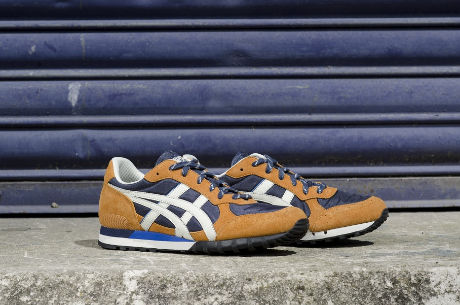 Release Reminder: Onitsuka Tiger Colorado 85 'Tan' size? Exclusive
