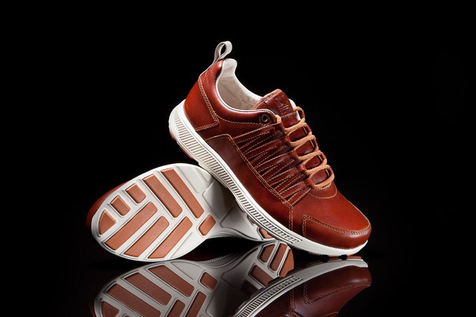 Release Reminder: Sneakersnstuff x Supra Owen 'Curry'