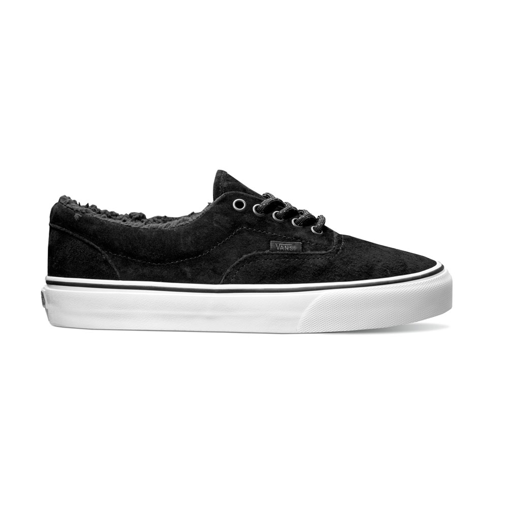 Vans Cold Weather Classics Pack - Holiday 2012