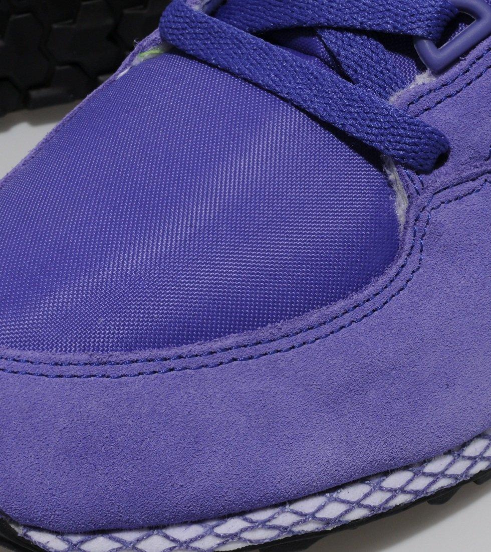 adidas Originals Oregon size? Exclusive