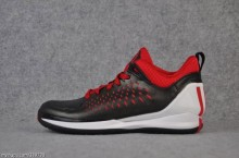 adidas Rose 3.0 Low 'The Chi'