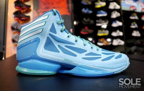 adidas-adizero-crazy-light-2-crystal-turquoise-1