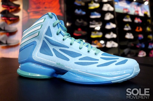 adidas-adizero-crazy-light-2-crystal-turquoise-2