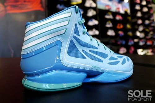 adidas-adizero-crazy-light-2-crystal-turquoise-3