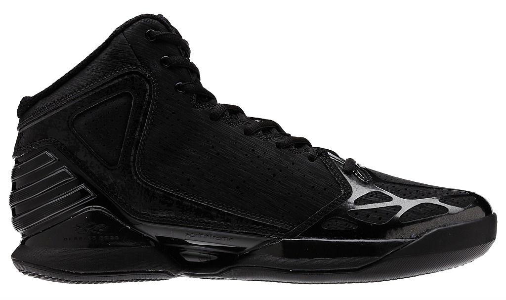 adidas-rose-773-blackout-1