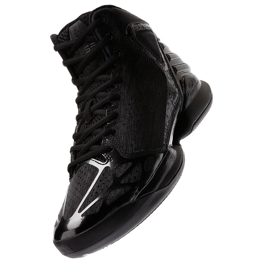 adidas-rose-773-blackout-3