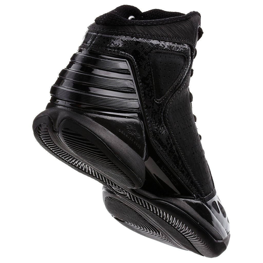 adidas-rose-773-blackout-4