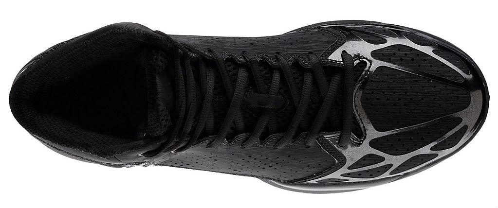 adidas-rose-773-blackout-5