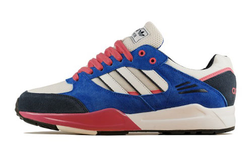 adidas-tech-super-2013-retro-1